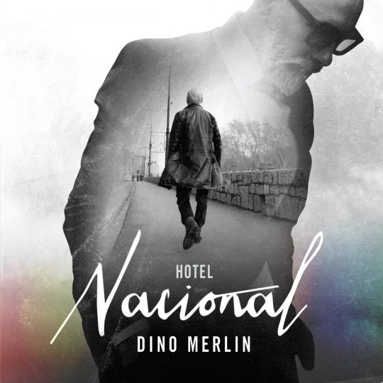 Hotel Nacional (2014)