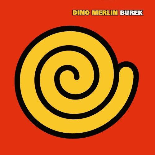 Burek (2004)
