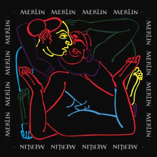 Merlin (1987)