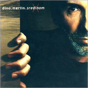 Sredinom (2000)