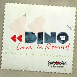 Love in rewind (2011)