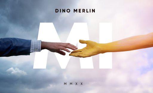 Mi - prvi singl sa novog albuma