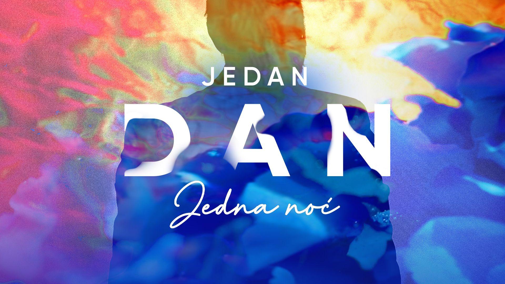 Novi singl