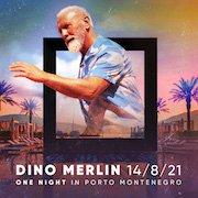 """""""Jedna noć u Porto Montenegru"""""""